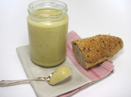 Witte choco maken volgens een makkelijke recept met maar 3 ingredienten zonder eieren
