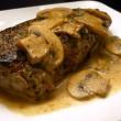 biefstuk-met-champignons